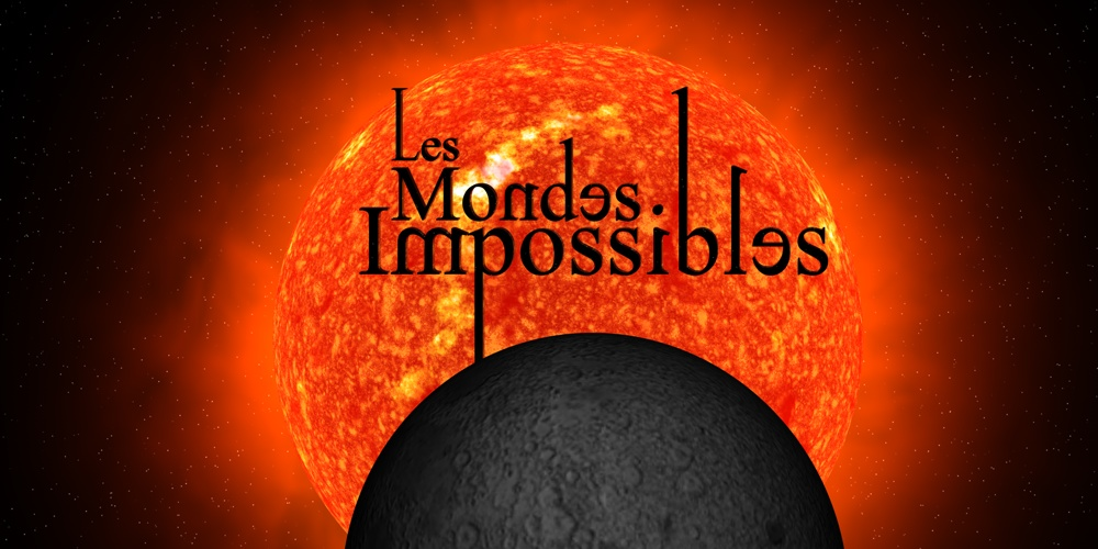 LesMondesImpossibles01